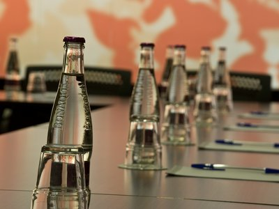 EA Hotel Julis**** - meeting room